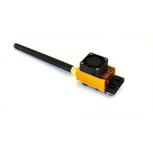 Передатчик 5.8 ГГц 600мВт для FPV  TX600mw