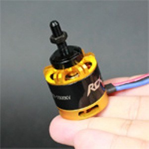 Мотор RCX BE2212-11 1000KV