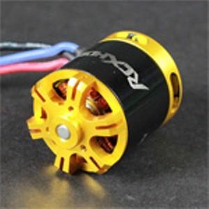 Мотор RCX BE2217-10 800KV