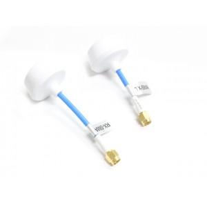 Антенны 5.8 ГГц TX / RX - комплект