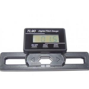 Угломер шага TL90