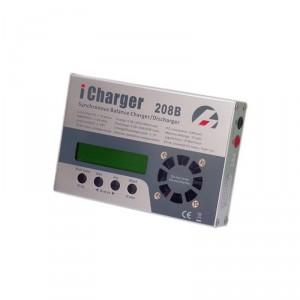 iCharger 208B 350W 8s зарядное устройство