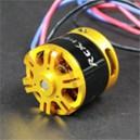 Мотор RCX BE2814-9 800KV