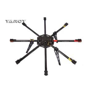 Октокоптер Tarot IRON MAN TL100B01 (рама)