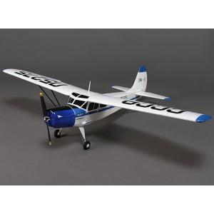 "Модель самолета ЯК-12 (набор ""Подключи и лети"")"