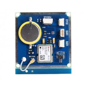 GPS-модуль NEO-6M для MWC/APM