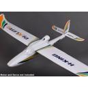 Модель самолета Hobbyking Bixler 2 (KIT)