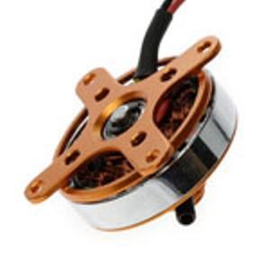 Бесколлекторный мотор RCX A2812-14 1600KV