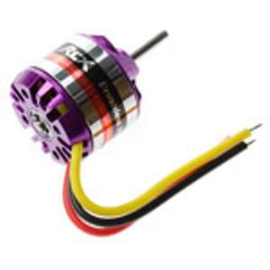 Бесколлекторный мотор RCX A2830-12 850KV