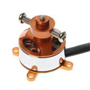 Бесколлекторный мотор RCX BC1410 3900KV Micro