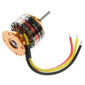 Бесколлекторный мотор RCX CF2822-12 1534KV