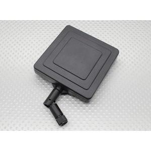 Антенна Boscam 5.8ГГц 11dBi