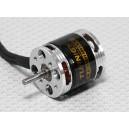 Бесколлекторный мотор Turnigy  2213 20turn 1050kv