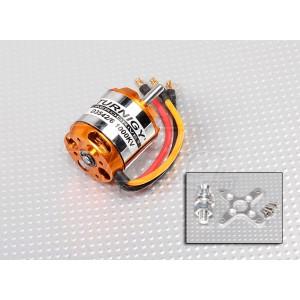Бесколлекторный мотор Turnigy D3542/6 1000kv