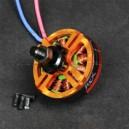 Мотор RCX 4215-21 650KV