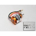 Бесколлекторный мотор Turnigy D2836/9 950KV