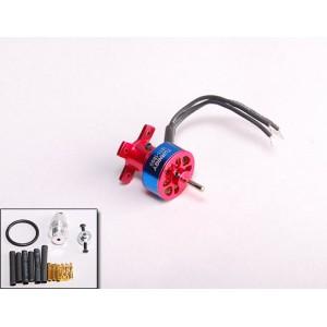 Бесколлекторный мотор Turnigy 1811 1500kv