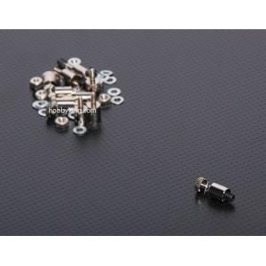 Фиксатор тяги 2 мм  (10 шт)