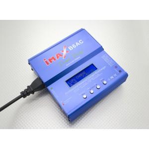 Зарядное устройство IMAX B6AC (копия)