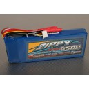 ZIPPY Flightmax 4500mAh 3S1P 30C