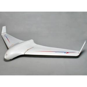Летающее крыло Skywalker X-8 (2120 мм, EPO)