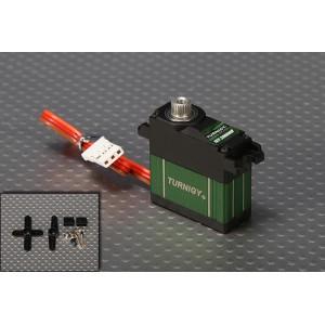 Сервопривод цифровой TGY-390DMH