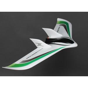 Летающее крыло Wing Z-84 (EPO 845мм, PNF-подключи и лети)