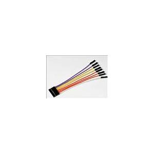 8-пиновый раздельный кабель телеметрии для APM 2.5