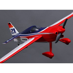 Модель самолета Edge 540 V3 Kit w/Servo