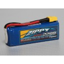ZIPPY Flightmax 2200mAh 3S1P 20C