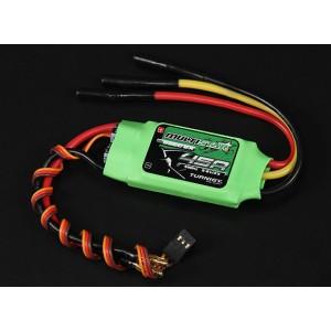 Регулятор Turnigy Multistar 45 Amp для многороторных систем