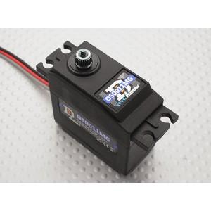 Сервопривод цифровой D50011MG