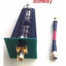 Антенна AOMWAY 5.8 Ггц 11dBi