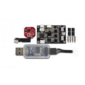 Контроллер ZYX22 для подвеса Tarot T-2D TL68A00
