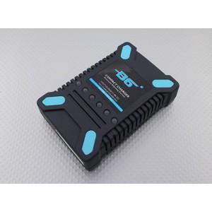 Зарядное устройство iMAXRC B6