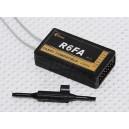 Приемник Corona R6FA 2.4Ghz FASST