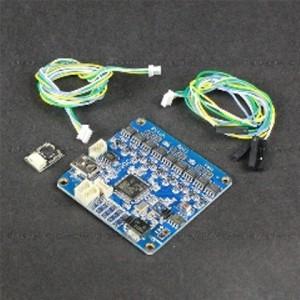 Контроллер для подвеса (EvvGC V1.3)