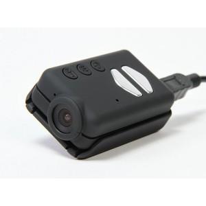 Видеокамера Mobius ActionCam 1080p HD