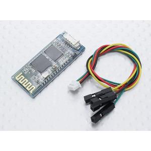 Multiwii MWC FC Bluetooth Module для беспроводной связи устройств