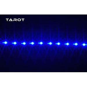 Светодиодная подсветка Tarot (синяя)