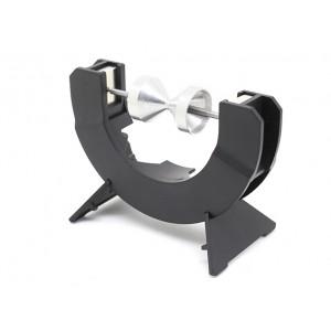 Универсальный магнитный балансир пропеллера