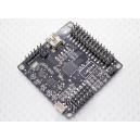 Контроллер полета MultiWii MicroWii на МК ATmega32U4 USB/BARO/ACC/MAG
