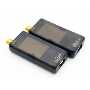 Набор HKPilot трансивер радиомодем телеметрии V2 (433Mhz)