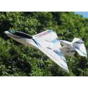 Модель самолета HobbyKing Skipper EPO 700мм (PNF)