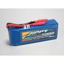 ZIPPY Flightmax 5000mAh 4S1P 30C Lipo Pack