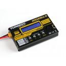 Turnigy Accucel-6 80W 10A зарядное устройство