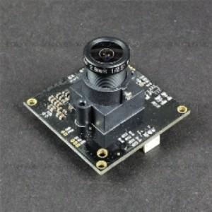 Видео камера FPV (32x32мм / 3.6мм Len / CMOS 700TV-Lines)