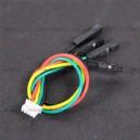 4-пиновый кабель GPS для контроллера