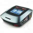 Зарядное устройство SKYRC T6755