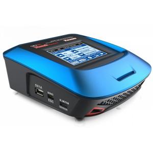 Зарядное устройство SKYRC T6200